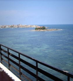 La Marinella